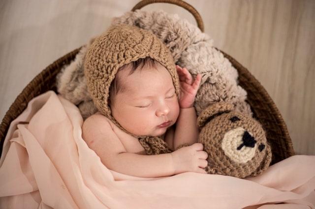 新生児ケア